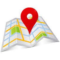 Google Map – יצירת שכבות מידע על מפה שיתופית