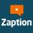 ZAPTION – כלי ליצירת פעילות אינטראקטיבית על סרטון