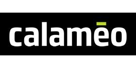 Calameo – כלי ליצירת ספר דיגיטלי